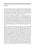 On the Formation of Nitrogen Oxides During the Combustion of ... - Page 5