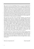 On the Formation of Nitrogen Oxides During the Combustion of ... - Page 6