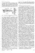 Fließverhalten pastöser, fetthaltiger Massen - Page 2