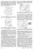 Fließverhalten pastöser, fetthaltiger Massen - Page 5