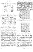 Fließverhalten pastöser, fetthaltiger Massen - Page 7