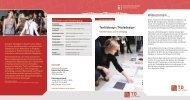 Download Studiengangsflyer - Fachbereich Textil und Bekleidung ...