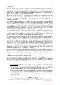 Wie-interveniere-ich-als-Berater? Die Systematisierung von ... - Seite 3