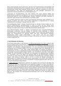 Wie-interveniere-ich-als-Berater? Die Systematisierung von ... - Seite 4