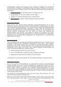 Wie-interveniere-ich-als-Berater? Die Systematisierung von ... - Seite 6