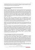 Wie-interveniere-ich-als-Berater? Die Systematisierung von ... - Seite 7