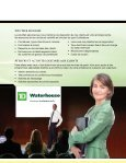 Solutions spécialisées pour les courtiers remisiers - TD Waterhouse - Page 7