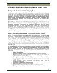 Active Trader User Guide - TD Waterhouse - Page 4