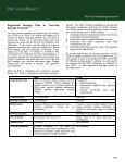 The Tax-Free Savings Account - TD Waterhouse - Page 2