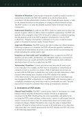 PROGRAM GUIDE - TD Waterhouse - Page 4