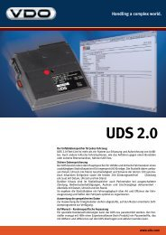 PDF (555 KB)