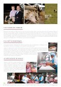 Catalogue de viande - Beauval - Page 2