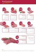 Catalogue de viande - Beauval - Page 4