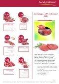 Catalogue de viande - Beauval - Page 5