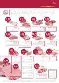 Catalogue de viande - Beauval - Page 7