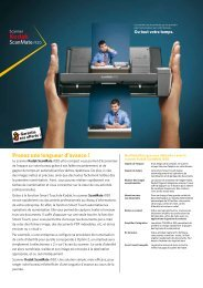 Download PDF - SUPAG Informations