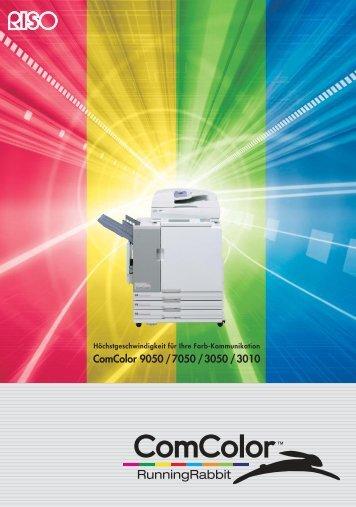 Prospekt als pdf - TE Postline GmbH