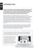 Fair's Fair - Playfair 2012 - Page 4