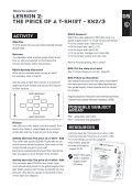 Fair's Fair - Playfair 2012 - Page 7