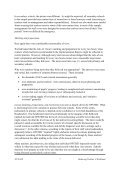 Reducing Teachers' Workload – A Way Forward - National Union of ... - Page 7