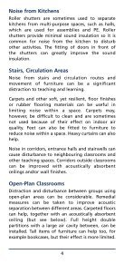 Noise - National Union of Teachers - Page 6