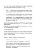 structured professional assessments guidance for nut soulbury-paid ... - Page 2