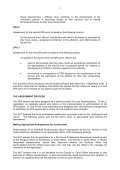 structured professional assessments guidance for nut soulbury-paid ... - Page 3