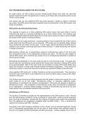 structured professional assessments guidance for nut soulbury-paid ... - Page 5