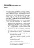 structured professional assessments guidance for nut soulbury-paid ... - Page 7