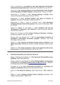 TEACHING THINKING SKILLS – SELECTED RESOURCES 2003 ... - Page 5