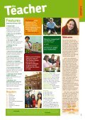 Teacher - National Union of Teachers - Page 2