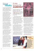 Teacher - National Union of Teachers - Page 3