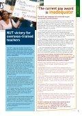 Teacher - National Union of Teachers - Page 4