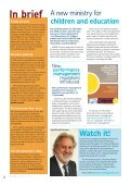 Teacher - National Union of Teachers - Page 5