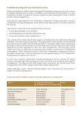 Action Plan to Facilitate Increase in Collaborative Farming ... - Teagasc - Page 6