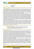 Producing Biomass from Hemp (Cannabis sativa) - Teagasc - Page 2