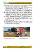 Producing Biomass from Hemp (Cannabis sativa) - Teagasc - Page 3