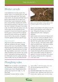 Tillage Newsletter - December 2013 - Teagasc - Page 2