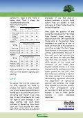 Potato Newsletter - February 2013 - Teagasc - Page 2