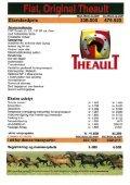 Aktuel lagerliste 2 hestes biler klik her - Neergaard - Page 5