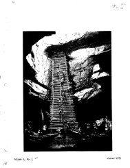 021 (Winter 1973) - National Speleological Society