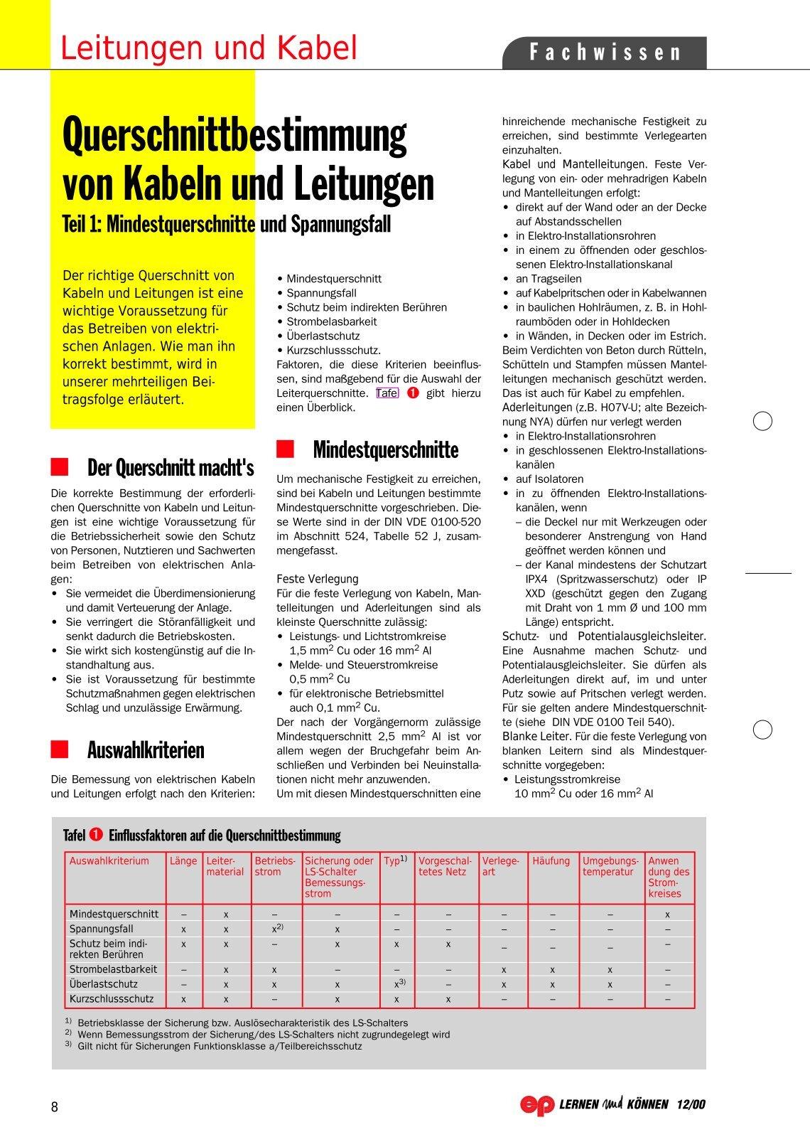 Charmant Wie Man Elektrische Haushaltsverdrahtung Macht Bilder ...
