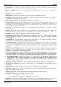 Steiermärkisches Baugesetz - Stmk. BauG - Technik Steiermark - Page 7