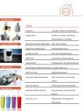e-paper 4-2013 - Technik zu Hause - Seite 2