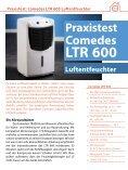 e-paper 4-2013 - Technik zu Hause - Seite 3