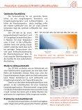 e-paper 4-2013 - Technik zu Hause - Seite 4