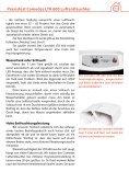 e-paper 4-2013 - Technik zu Hause - Seite 5