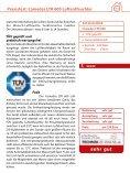 e-paper 4-2013 - Technik zu Hause - Seite 6