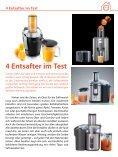 e-paper 4-2013 - Technik zu Hause - Seite 7