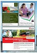 Kostenlos - Tegernsee.com - Seite 2